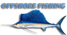 Florida Keys offshore fishing